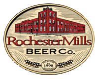 rochester-mills