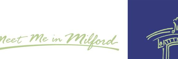MILFORD SUMMER PALOOZA JULY  12 – 14, 2013