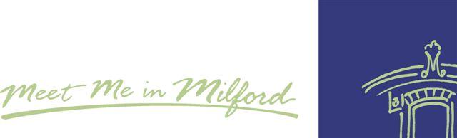 MILFORD SUMMER PALOOZA JULY  12 – 14, 2013