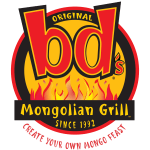 bd's Mongolian Grill Celebrates Their Birthday With HUGE Deals for Everyone