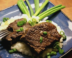 pop-up pantry short ribs
