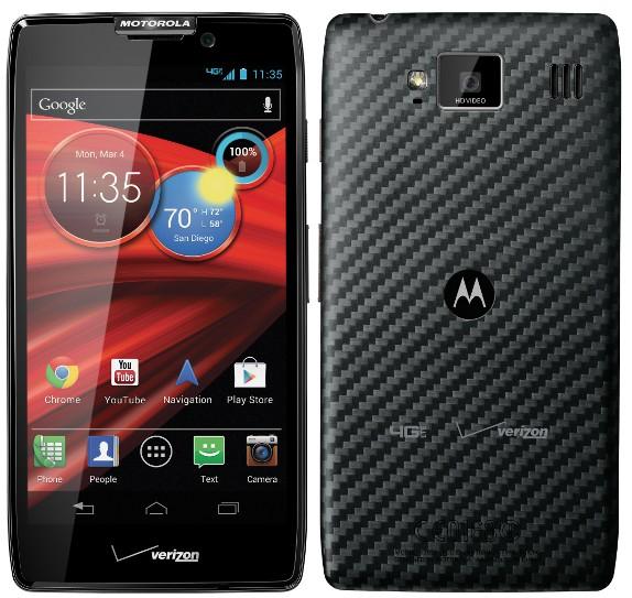 Motorola-Droid-Razr-Maxx-HD1