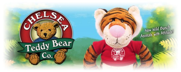 chelsea-teddy-bear-factory