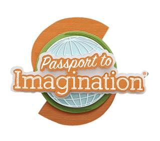 passport-to-imagination