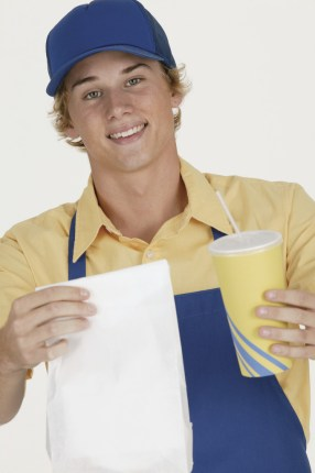 Is Your Teen Ready for a Part Time Job?