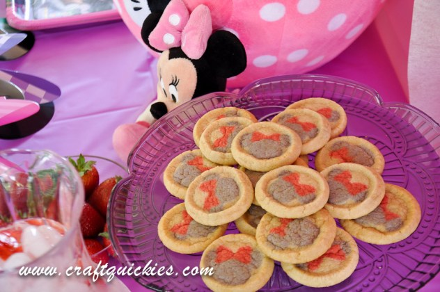 Minnie-Mouse-Bowtique-Party