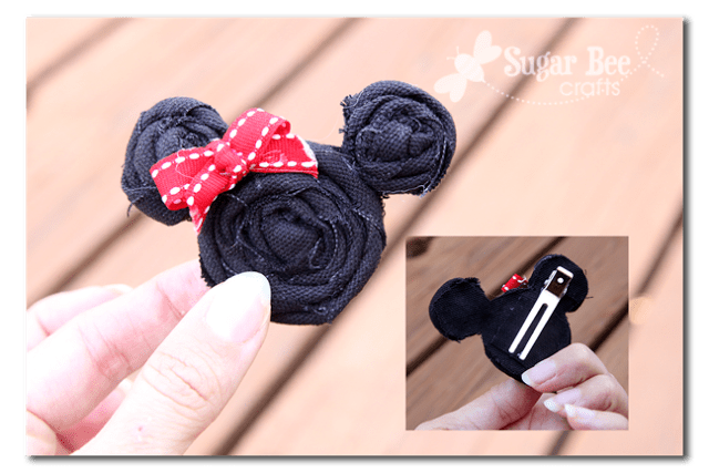 Minnie-Mouse-Hairclip