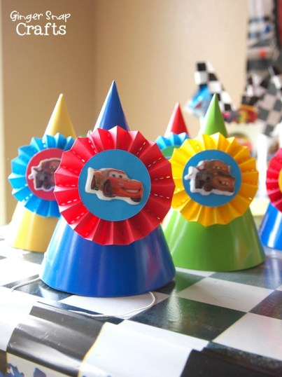 cars-dreamparty-hats