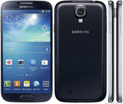Samsung Galaxy S® 4  ~  4G LTE REVIEW
