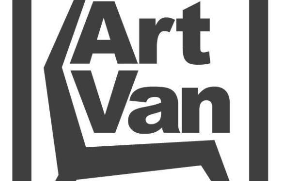 ART VAN FURNITURE TO OFFER FREE FALL DESIGN CLASSES IN SEPTEMBER