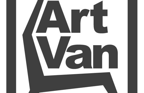 ART VAN FURNITURE TO OFFER FREE FALL DESIGN CLASSES IN SEPTEMBER