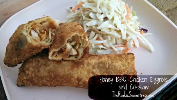 BBQ-Chicken-Eggrolls