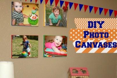 DIY-Photo-Canvases-Shop