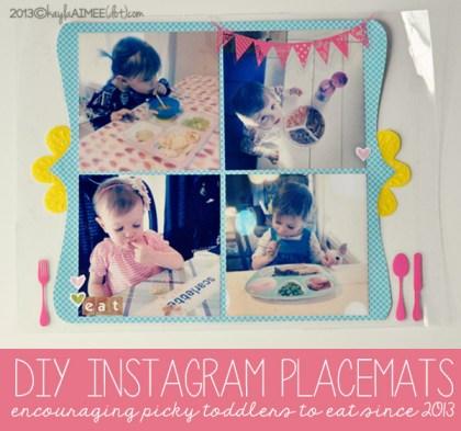DIY-Photo-Placemats