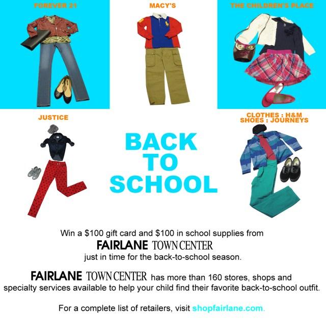 Fairlane-Town-Center