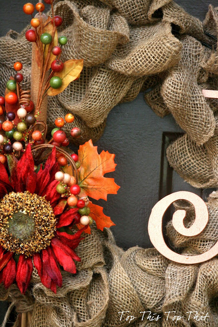 Fall-burlap-wreath