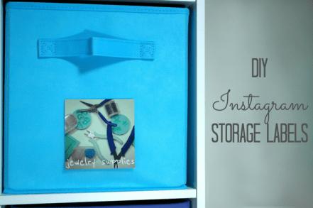 Instagram-Storage-Labels