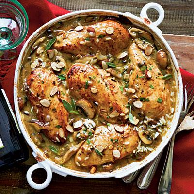 chicken-mushroom-sage-casserole-l