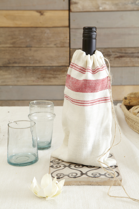 wine-bottle-sack