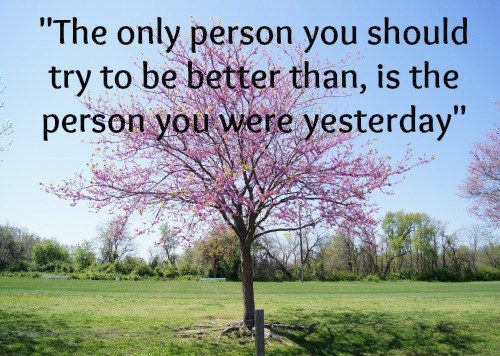 Quote-Better