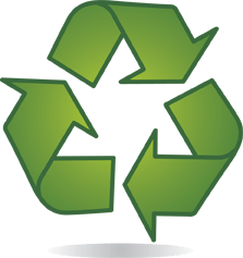 Electronic Recycling Event in Rochester Hills