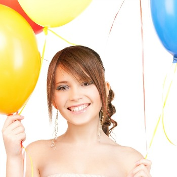 Allow Your Teen to Enjoy New Year's Eve with These Helpful Tips