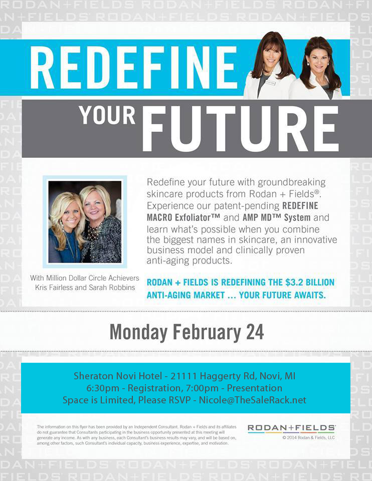 how to cancel rodan and fields consultant