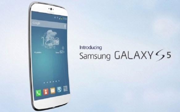 Samsung_Galaxy_S5_an3vi1