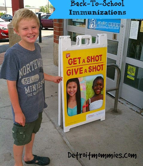 Walgreen's-Get-A-Shot-Give-A-Shot #shop #cbias #GiveAShot