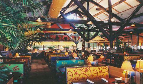 1404-Bahama Dining 1