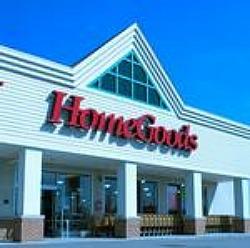 hg_press_store_storefront_hi_thumb