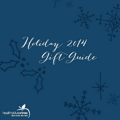 HBX Gift Guide Facebook Image