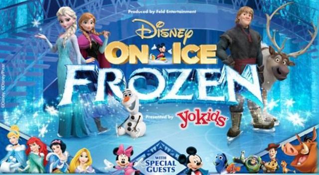frozen_spot