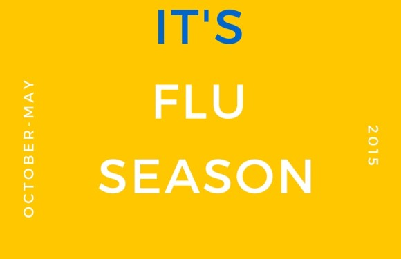 Where to get Flu Shots in Detroit