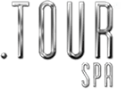 MotorCity Casino Hotel D.Tour Spa Review