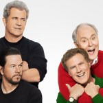 Win Tickets to See Daddy's Home 2 and a Mom's Night Out – 20 Winners! #MNO #Daddyshome2 #Detroit