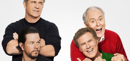 Daddy's Home 2 Contest