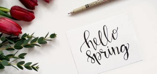 hello-spring-handwritten-paper-920147-1