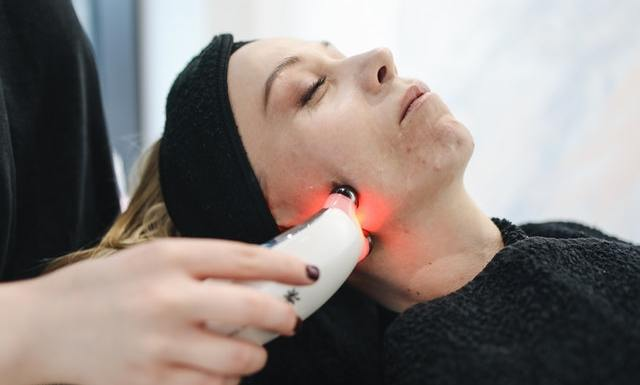 Uses for Aesthetic Skincare Lasers