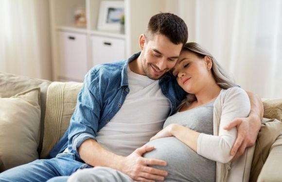 Tips for Planning a Home Birth