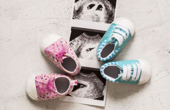 Ways to Prepare for the Birth of Twins