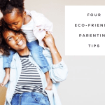 Eco-Friendly_Parenting-Tips