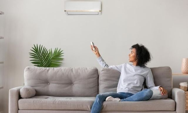 Ways to Make Your Home More Comfortable