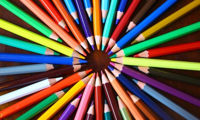 Back-to-School Supplies for Kids During COVID-19