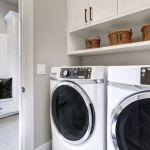 DetroitMommies_LaundryRoom