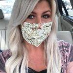 ShannonLazovski_Mask