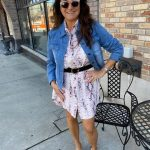 DetroitMommies_Fashion