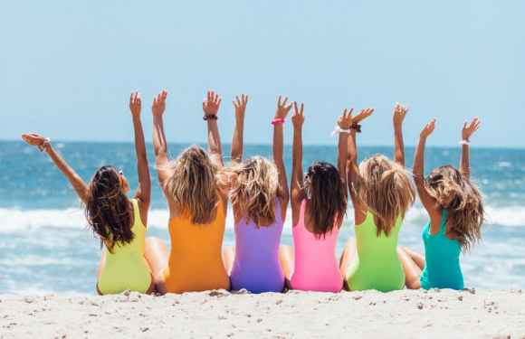 Have a Blast: Fun Summer Activities for Your Family