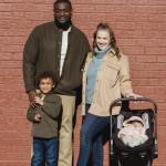 family of Detroit Mommies