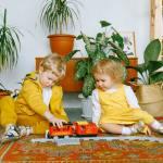 kidsandplants